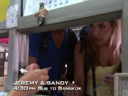 bangkok jeremy sandy cline 3