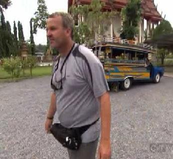 bangkok laurence sunderland 2