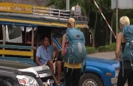 bangkok liz marie canavan 1
