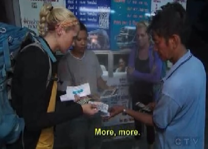 bangkok liz marie canavan 17
