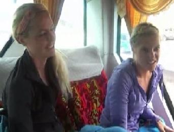 bangkok liz marie canavan 25