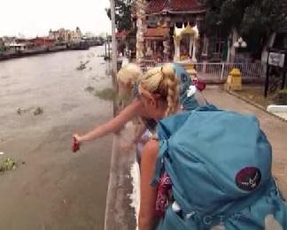 bangkok liz marie canavan 36