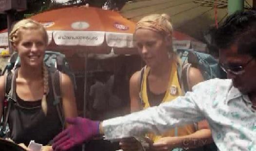 bangkok liz marie canavan 39