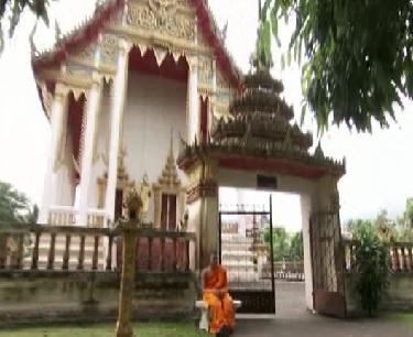 bangkok monk 1