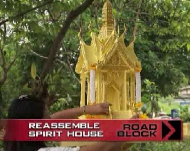 bangkok roadblock 1