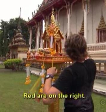 bangkok shrine 5