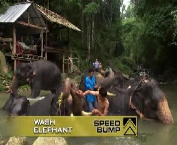 bangkok speed bump 3