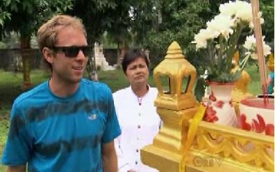 bangkok tommy czeschin 2