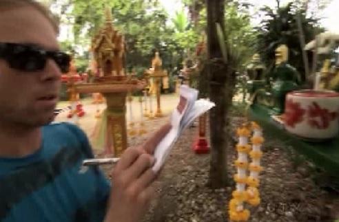 bangkok tommy czeschin 5