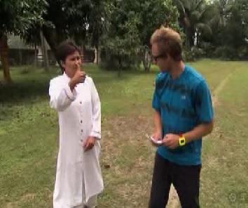 bangkok tommy czeschin 7
