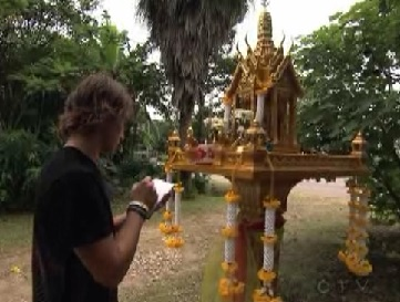 bangkok zac sunderland 6