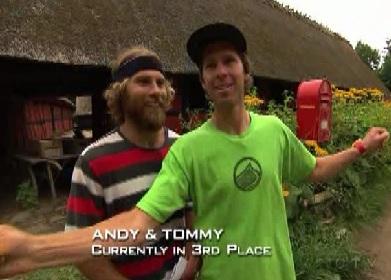 copenhagen andy tommy 12