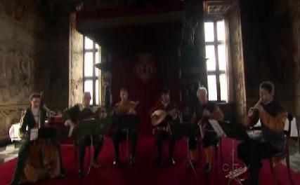 copenhagen band