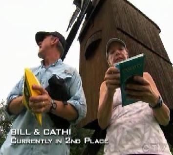 copenhagen bill cathi alden 21