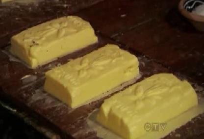 copenhagen butter 10