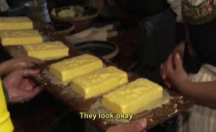 copenhagen butter 11