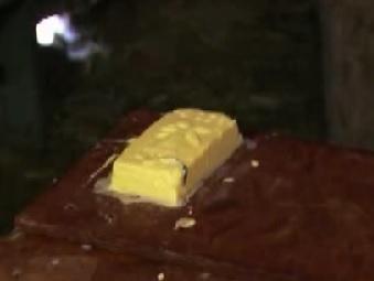 copenhagen butter 6