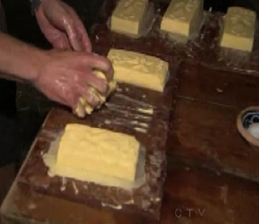 copenhagen butter 8