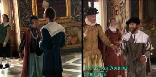 copenhagen dance 1