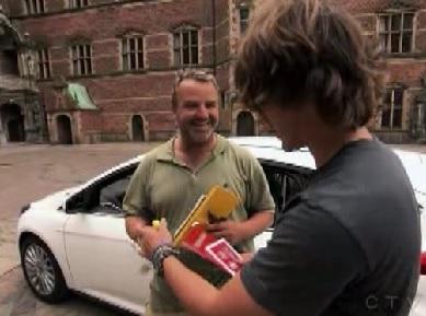 copenhagen laurence zac sunderland 16