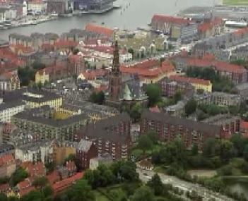 copenhagen tower 1