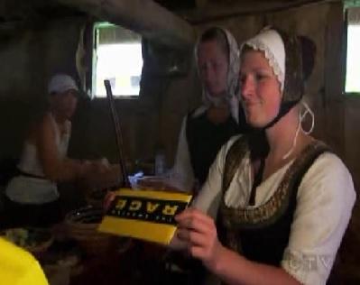 copenhagen woman 10