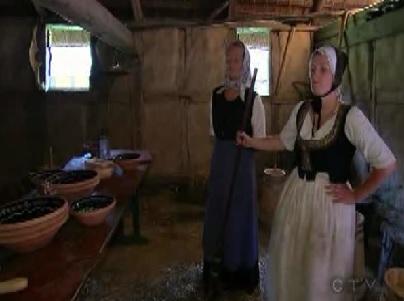 copenhagen women 1