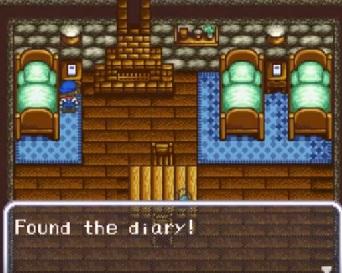 harvest moon diary.jpg
