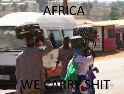 lilongwe africa