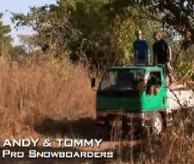 lilongwe andy tommy 13
