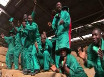 lilongwe dance 1