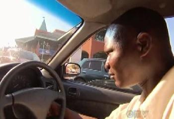 lilongwe driver 3