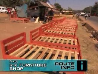 lilongwe furniture 1