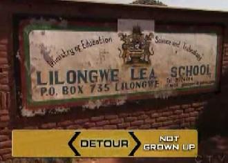 lilongwe grown 1