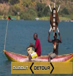 malawi dugout 2