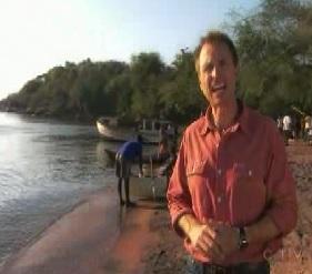 malawi phil keoghan 1