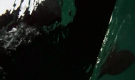 phuket amani pollard 1