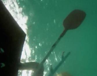 phuket amani pollard 2