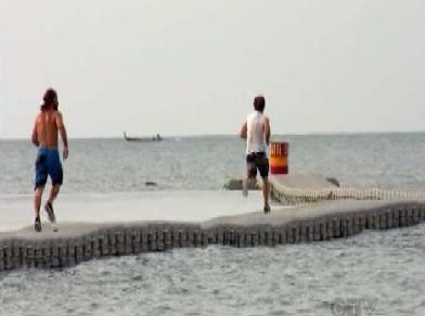 phuket andy tommy 17