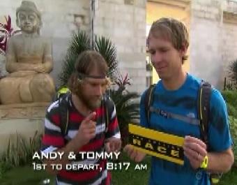 phuket andy tommy 2