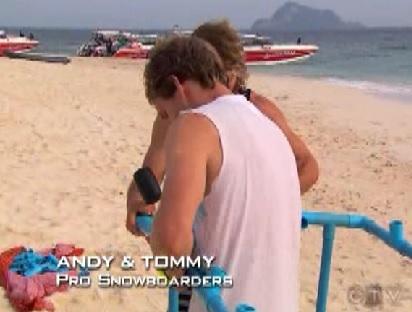 phuket andy tommy 21
