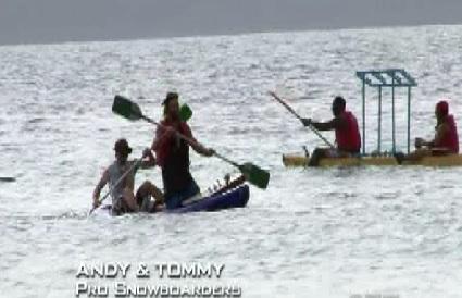 phuket andy tommy 23