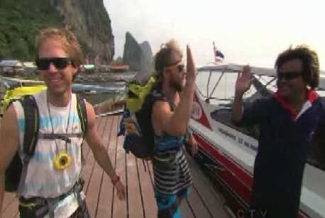 phuket andy tommy 27