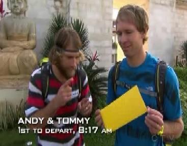 phuket andy tommy 3