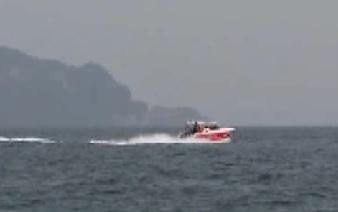 phuket boat 1