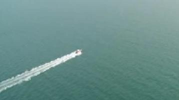 phuket boat