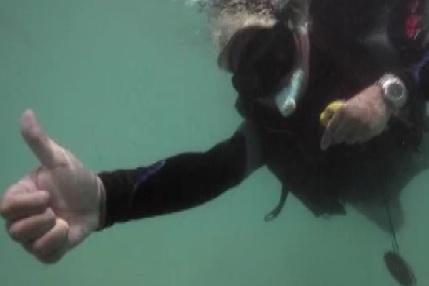 phuket coral 2