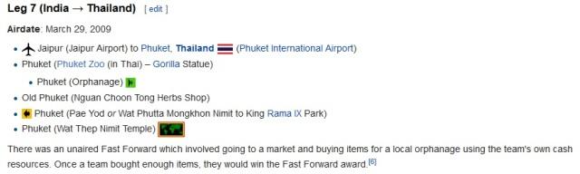 phuket ff