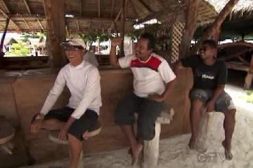 phuket group 2