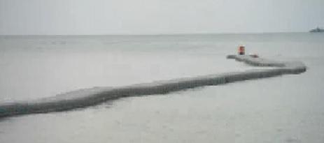phuket island 1
